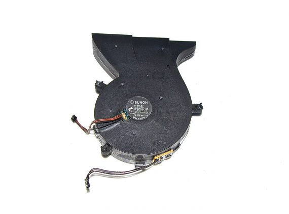"CPU Fan / Lüfter B1208PTV1-A iMac 24"" Mid 2008 Model A1225-0"