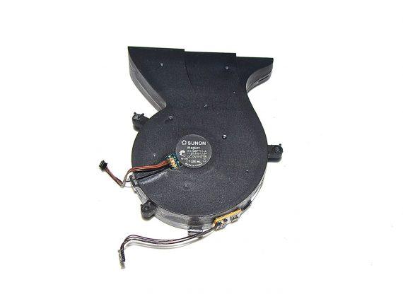 "CPU Fan / Lüfter B1208PTV1-A iMac 24"" Mid 2008 Model A1225-0"