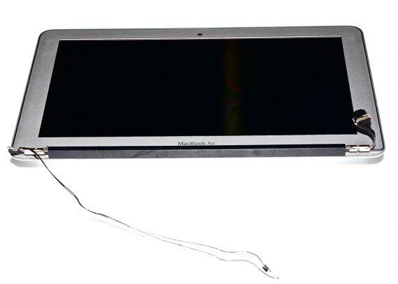 "Original Apple Display Assembly Komplett LCD MacBook Air 11"" Model A1465 Mid 2012 661-6624-0"
