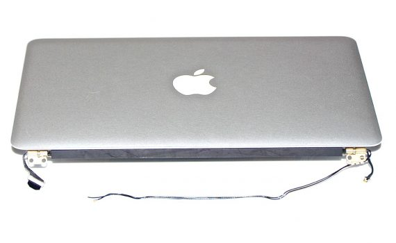 "Original Apple Display Assembly Komplett LCD MacBook Air 11"" Model A1465 Mid 2012 661-6624-4338"
