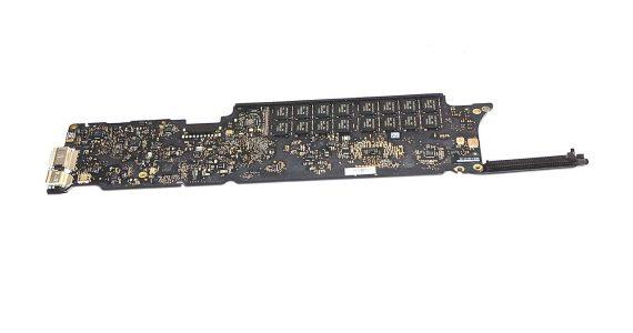 "Original Apple Logicboard Mainboard 1,7GHz i5 4GB RAM 820-3208-A MacBook Air 11"" Model A1465 Mid 2012 661-6625 661-6026-4344"
