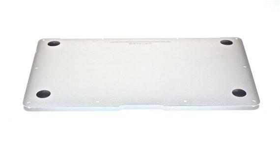 "Original Apple Bottom Case Unterteil 604-2972-A MacBook Air 11"" Model A1465 Mid 2012 -0"
