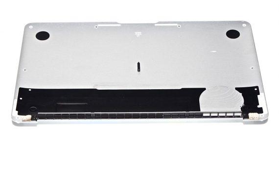 "Original Apple Bottom Case Unterteil 604-2972-A MacBook Air 11"" Model A1465 Mid 2012 -4372"