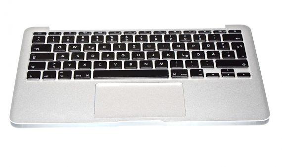 "Original Apple Topcase & Tastatur & Trackpad MacBook Air 11"" Model A1465 Mid 2012 661-6629-0"