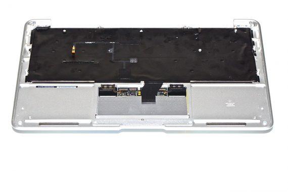 "Original Apple Topcase & Tastatur & Trackpad MacBook Air 11"" Model A1465 Mid 2012 661-6629-4367"