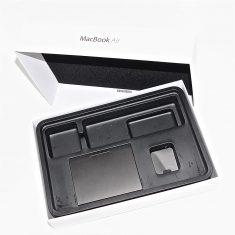 """Original Apple Verpackung OVP Karton MacBook Air 11"""" Model A1465 Mid 2012-0"""
