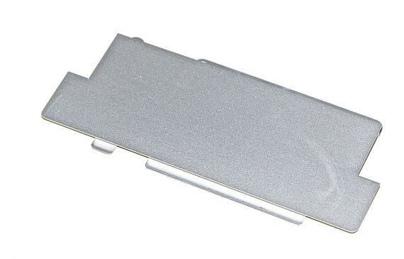 """Original Apple Memory Door / RAM-Abdeckung MacBook Pro 15"""" A1150 -0"""