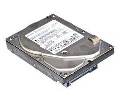 "Festplatte 250GB Hitachi HDP725025GLA380 für iMac 20"" A1224 Early 2008-0"