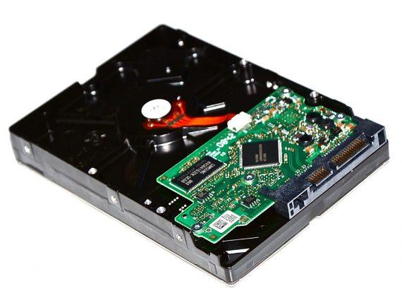 "Festplatte 250GB Hitachi HDP725025GLA380 für iMac 20"" A1224 Early 2008-4404"