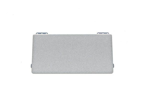 "Original Apple Trackpad MacBook Air 11"" Model A1370 Late 2010 922-9670-0"