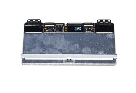 "Original Apple Trackpad MacBook Air 11"" Model A1370 Late 2010 922-9670-4412"
