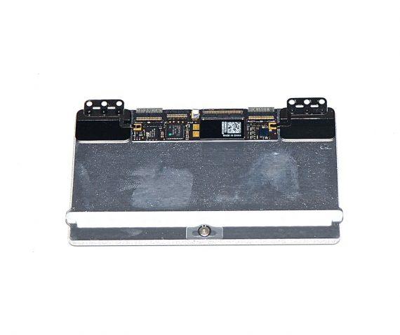 """Original Apple Trackpad MacBook Air 11"""" Model A1370 Mid 2011 922-9971-4418"""