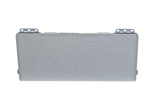 """Original Apple Trackpad MacBook Air 11"""" Model A1370 Mid 2011 922-9971-0"""