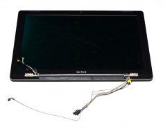 "MacBook 13"" Display Komplett LCD Model A1181 Core Duo -0"