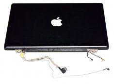 "MacBook 13"" Display Komplett LCD Model A1181 Core Duo -4422"