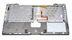 "MacBook 13"" Topcase Tastatur Trackpad Model A1181 Core Duo -4449"