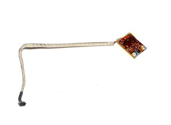"""MacBook 13"""" Bluetooth Board 820-1829-A Model A1181 Core Duo -0"""