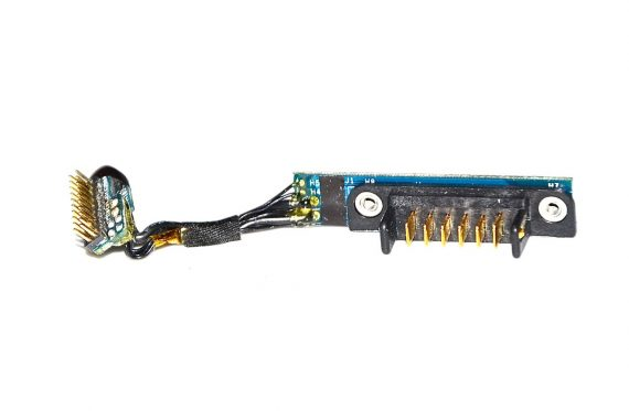 """MacBook 13"""" Battery Connector 820-1968-A Model A1181 Core Duo -0"""