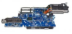 "LogicBoard MainBoard 2,8GHz 820-2301-A iMac 24"" Mid 2008 Model A1225 -0"