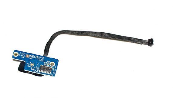"""Original Apple IR Board Sensor 820-2151-A iMac 24"""" Mid 2008 Model A1225 -0"""