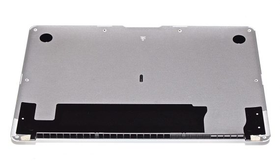 "Original Apple Lower Case / Unterteil MacBook Air 13"" Model A1466 Mid 2013 923-0443-4556"