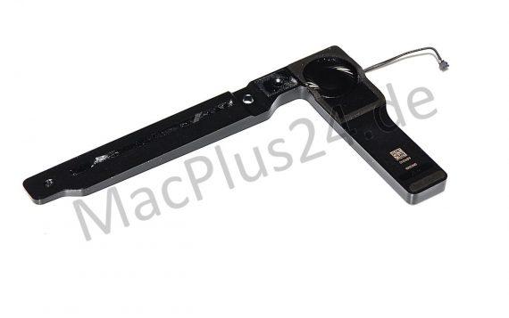 """Original Apple Left Speaker / Lautsprecher Links MacBook Air 13"""" Model A1466 Mid 2013 923-0126-0"""