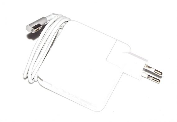 """Original Apple Netzteil Magsafe Model 1344 60W MacBook Pro 13"""" ( Early 2011 / Late 2011) A1278-0"""