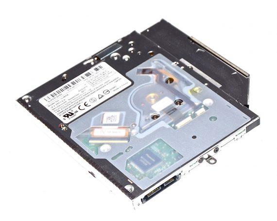 "Original Apple SuperDrive / Laufwerk UJ8A8 678-0611C MacBook Pro 13"" ( Early 2011 / Late 2011) A1278-0"