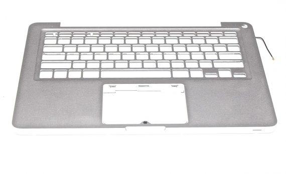 "Original Apple Topcase MacBook Pro 13"" ( Early 2011 / Late 2011) A1278 661-5871 661-6595-0"