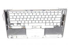 "Original Apple Topcase MacBook Pro 13"" ( Early 2011 / Late 2011) A1278 661-5871 661-6595-4577"