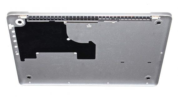 "Original Apple Lower Case / Unterteil MacBook Pro 13"" ( Early 2011 / Late 2011) A1278 -4585"
