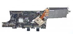 "Original Apple Logicboard Mainboard 2,7GHz Core i5 820-2828-A iMac 27"" A1312 Mid 2011 -0"
