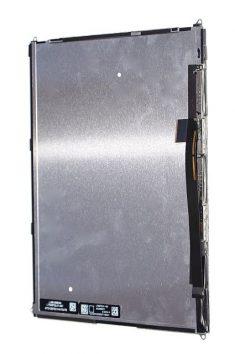 """9,7"""" Multi-Touch Hochglanz LCD Display für iPad 3 4G Model A1430 LJ96-05803A-4670"""