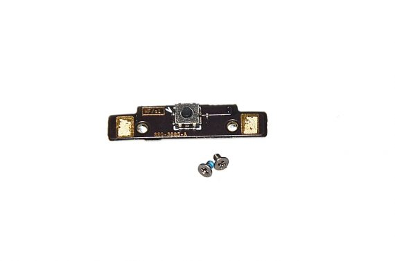 Home Button Control Board / Schalter Board 820-3085-A für iPad 3 Model A1430-0