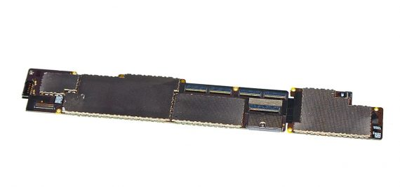 Logicboard Mainboard iPad 3 Wi-Fi + 4G 64 GB 821-1409-B Model A1430-0