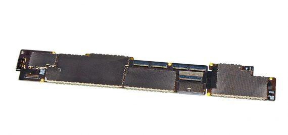 Logicboard Mainboard iPad 3 Wi-Fi + 4G 64 GB 821-1409-B Model A1430-0