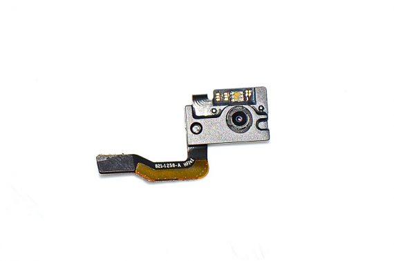 Front Facing Camera / Kamera Vorne 821-1258-A für iPad 3 Model A1430-0