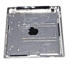 Bottom Case Gehäuse Unterteil für iPad 3 64GB 604-2207-A Model A1430 -4668