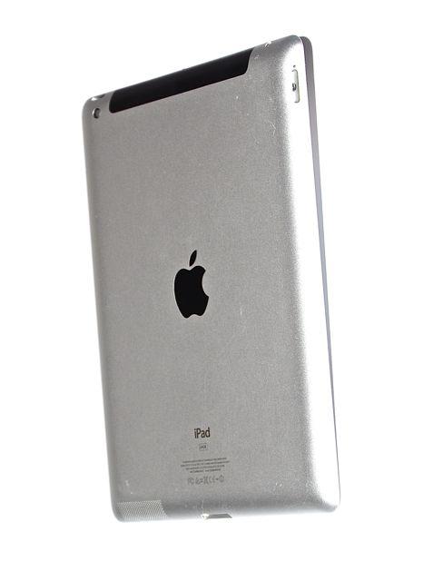 Bottom Case Gehäuse Unterteil für iPad 3 64GB 604-2207-A Model A1430 -0
