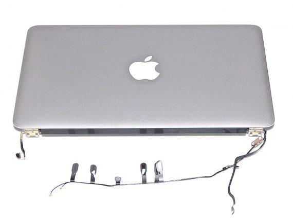 "Original Apple Display Assembly Komplett LCD MacBook Air 11.6"" Model A1465 Mid 2013 661-7468-4678"