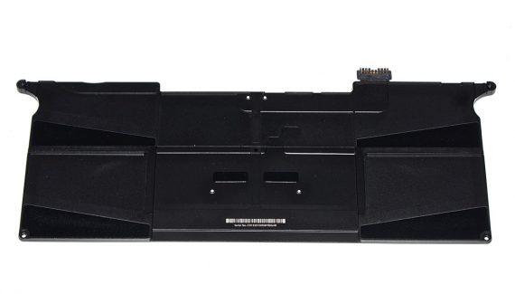 "Original Apple Akku / Batterie Model A1495 020-8084-A 114 Ladezyklen MacBook Air 11"" Model A1465 Mid 2013 661-7467-4691"