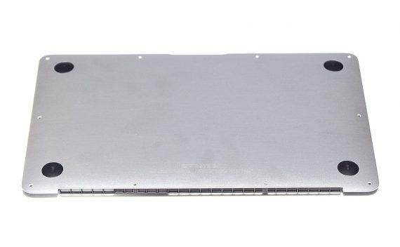 "Original Apple Lower Case Unterteil MacBook Air 11"" Model A1465 Mid 2013 923-0121 923-0436-0"