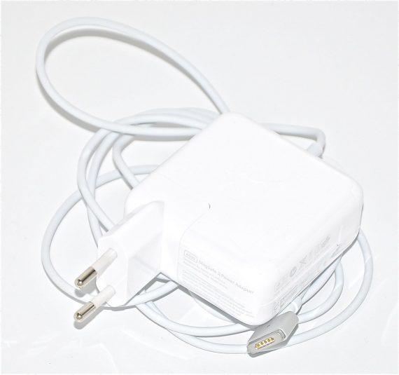 """Original Apple Netzteil / Magsafe Adapter A1436 45W MacBook Air 11"""" Model A1465 Mid 2013 661-6623-0"""