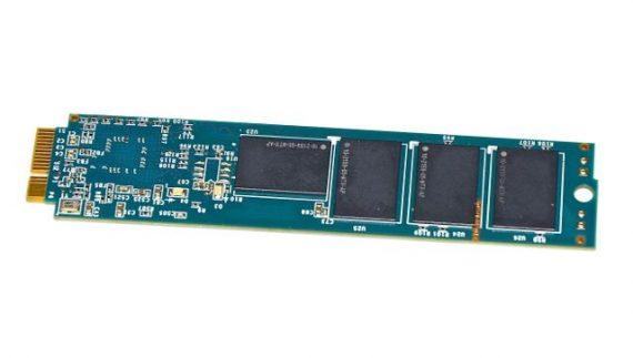 "Original Festplatte SSD OWC 240GB OWCSSDAP116G240 MacBook Air 11"" 13"" A1369 A1370 661-5684, 661-6052-4748"