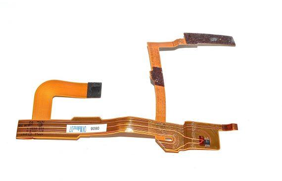 """Original Apple Trackpad Kabel 821-0514-A MacBook Pro 15"""" Model A1226-0"""