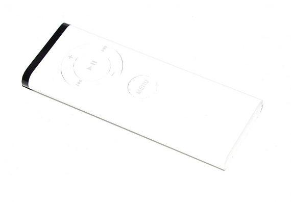 "Original Apple Remote Model A1156 MacBook Pro 15"" Model A1226-0"