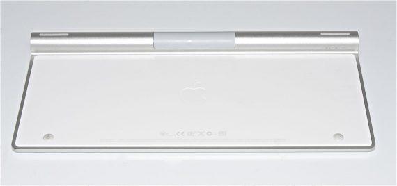 "Tastatur Keyboard Deutsch A1314 iMac 27"" A1312 Mid 2011-4913"