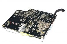 "Power Supply / Netzteil PA-2311-02A 310W iMac 27"" A1312 Mid 2011 -4864"