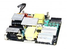 "Power Supply / Netzteil PA-2311-02A 310W iMac 27"" A1312 Mid 2011 -0"