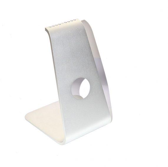 "Original Apple Standfuß STAND Fuß Leg iMac 27"" A1312 Mid 2011 -0"